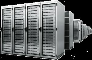 cloud-voor-bedrijven_servers